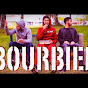 Bourbier Série