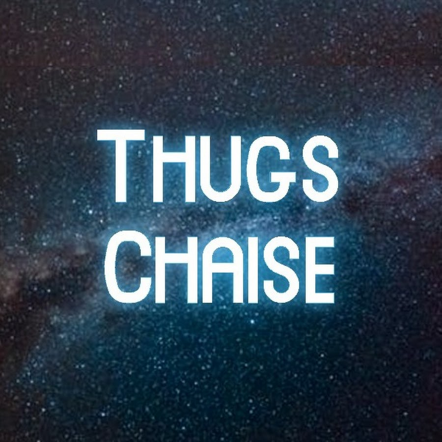 Chaise Fuson Youtube
