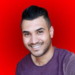 Mahmoud Anwar – محمود انور