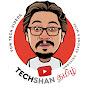 TechShan Tamil