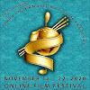 Arpa International Film Festival 2018
