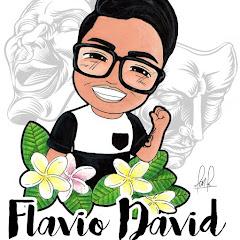 El Shaguer Show Flavio David