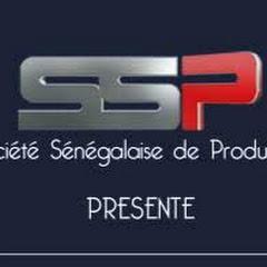 SSP SENEGAL