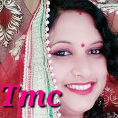 Top Maithili Comedy/टॉप मैथिली कॉमेडी