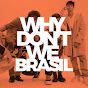 Why Don't We Brasil