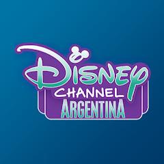 DisneyChannelArgentina