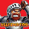 Helfinator