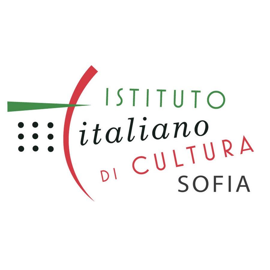Istituto Italiano Di Cultura Di Zurigo Home: ISTITUTO ITALIANO DI CULTURA DI SOFIA