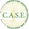 Center for Adoption Support & Education