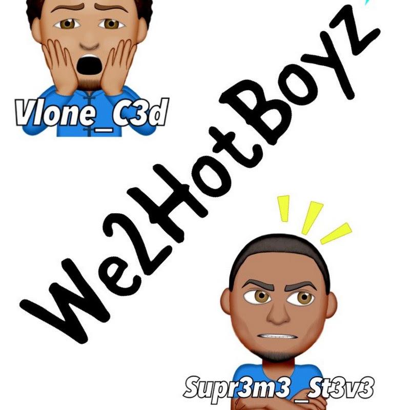 WE 2 HOTBOYZ (we-2-hotboyz)