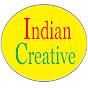 Indian Creative