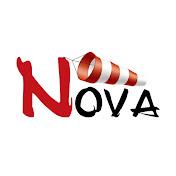 N O V A