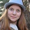 Юлия Леготина - Творческая МАМА