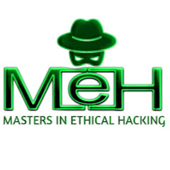 Masters In Ethical Hacking