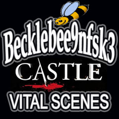 Becklebee9nfsk3 Castle Vital Scenes