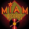 MiaM Records
