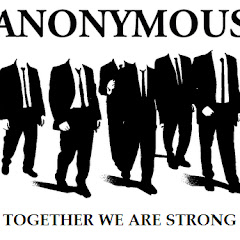 AnonSynonymous