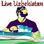 Live Uzbekistan