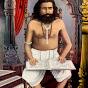 Sai Vasanshah Darbar