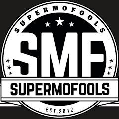 Supermofools