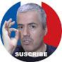 Nelson Clases Francés