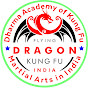 Flying Dragon Kung Fu
