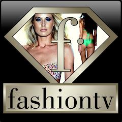 FashionTV Hair & Makeup