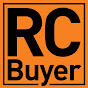 RC Buyer Live