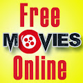 Channel of free movies online