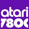 Atari7800com