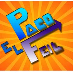 Paco El Feil