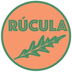 Rúcula