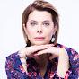 Наташа Влащенко