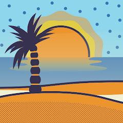 BadCEO