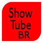 ShowTube BR on realtimesubscriber.com