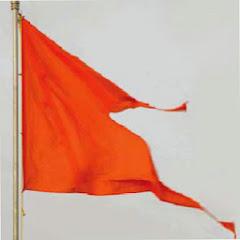 Hindubhumi