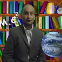 LUIS MANUEL MENDEZ