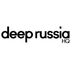 Deep Russia HQ