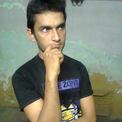 Sanwal Awan