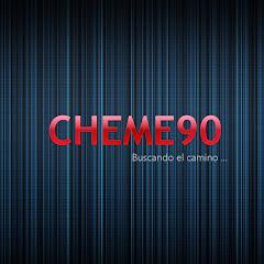 Cheme90