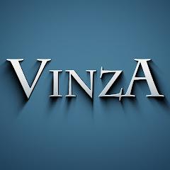 VinzA