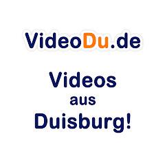 VideoDu.de