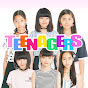 TEENAGERS TOKYO