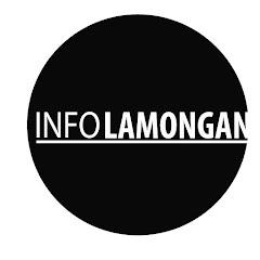 Info Lamongan