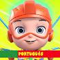 Kids Tube Português -