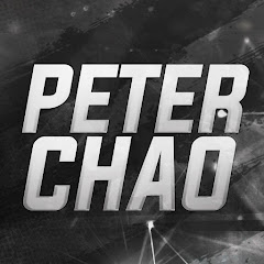 peterchao