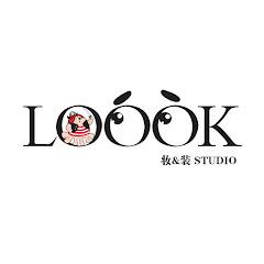 loook美妆自习室