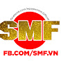 Thiết Kế Website SMF.VN