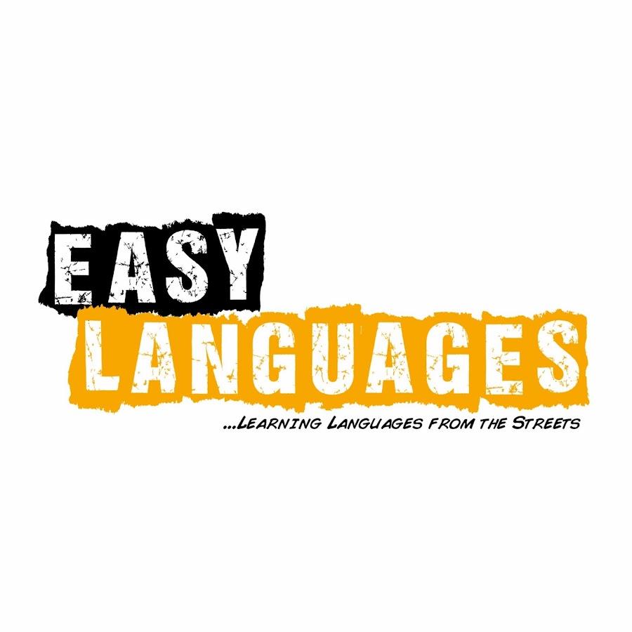 easy languages youtube