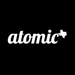 Atomic Productions